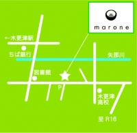 maronemap.jpg