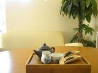 お茶 3.JPG