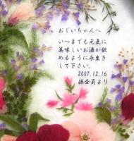 moji_dh0031_image2.jpg