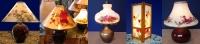 tablelamp_2.jpg