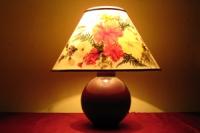 top_lamp1.jpg