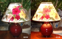 lamp-lft-41-M.jpg