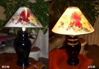 lamp-lft-40-Q.jpg