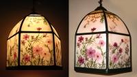 lamp-lfh-603.jpg