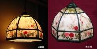 lamp-lfh-604.jpg