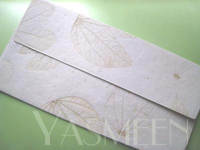leafpaper5