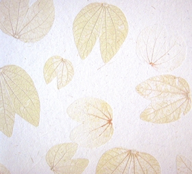 leafpaper1