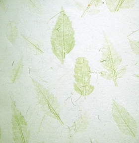 leafpaper3